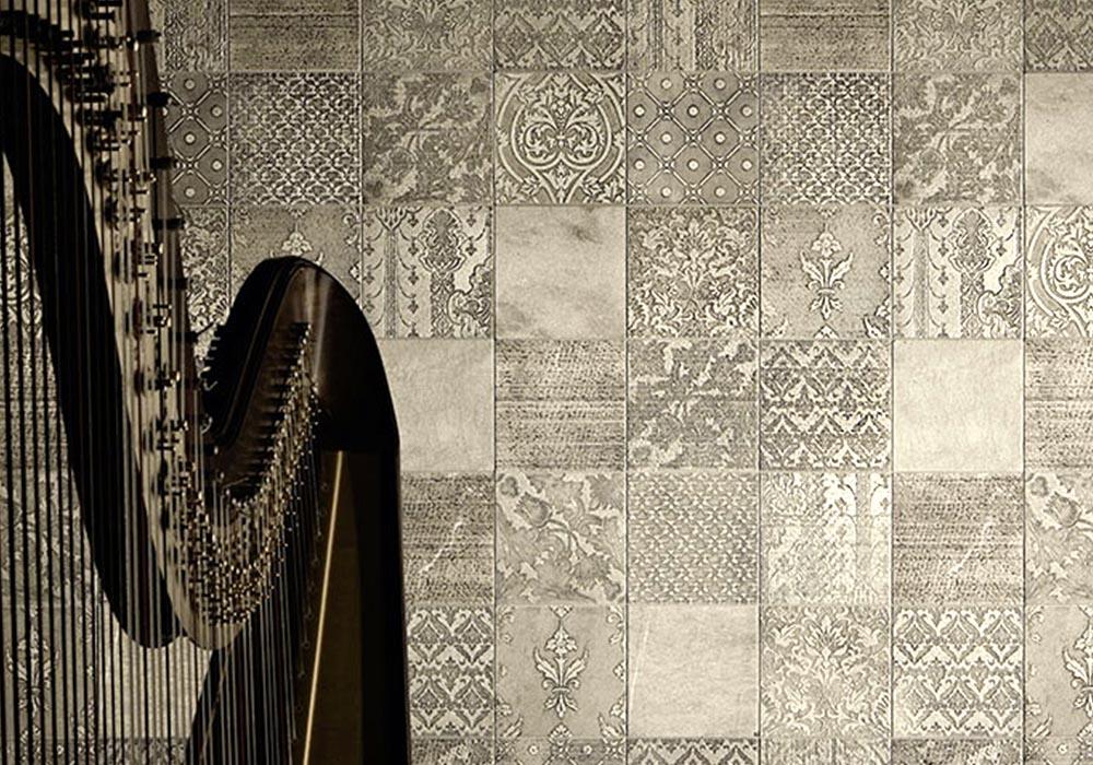 ihr naturstein parkett fachgesch ft in salzburg maxglan. Black Bedroom Furniture Sets. Home Design Ideas