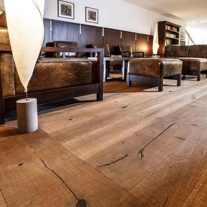 ihr fachgesch ft f r massivholzb den parkett in salzburg. Black Bedroom Furniture Sets. Home Design Ideas