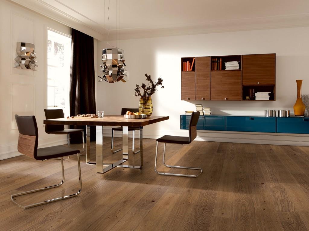 scheucher parkett jetzt bei buttenhauser parkett in salzburg. Black Bedroom Furniture Sets. Home Design Ideas