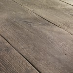 Select Wood International Parkett bei Buttenhauser in Salzburg
