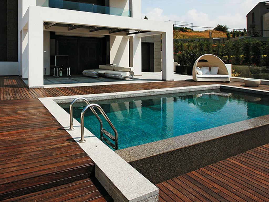 parkett holzb den und massivholzb den in salzburg. Black Bedroom Furniture Sets. Home Design Ideas